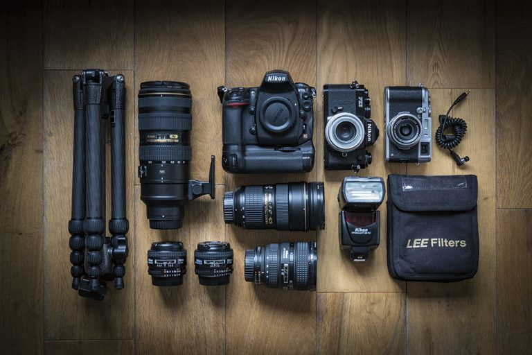 MASTERING YOUR GEAR! – sebuah tips fotografi
