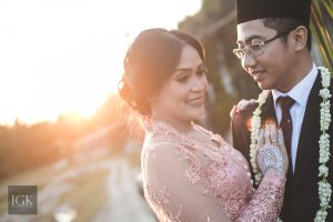 foto wedding jogja